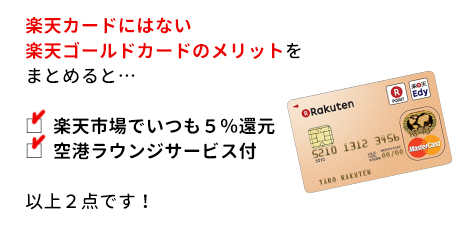 rakuten-gold-card04
