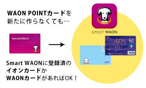waonpoint-08