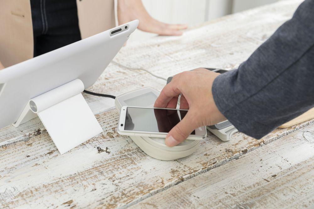 日本と海外では別サービス!?「Apple Pay」を知ろう!(後編)