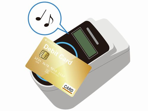 VisaやJCBなのに、クレジットカードじゃない支払いサービスって何?