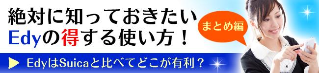 edy-tsukaikata-matome