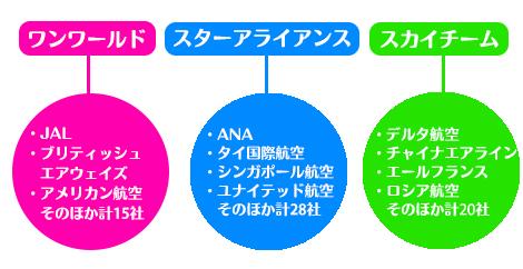 gaishi-urawaza03