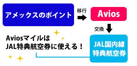 gaishi-urawaza12