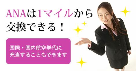 mile-tsukaimichi01