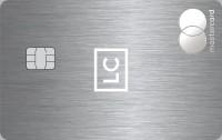 法人口座決済用 ラグジュアリーカード チタン