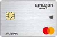Amazon MasterCardクラシック