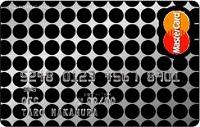 オリコカード UPty iD(アプティ アイディ)