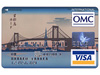 OMC 首都高カード