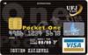 UFJ・Pocket One