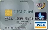 UFJ一般カード