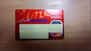 カード ログイン マイレージ シネ Web明細(手数料・利用料無料) セゾンNetアンサーのご案内 クレジットカードは永久不滅ポイントのセゾンカード
